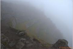Peru 20070729 Machu Picchu (10)