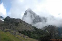 Peru 20070729 Machu Picchu (103)