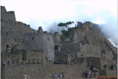 Peru 20070729 Machu Picchu (106)