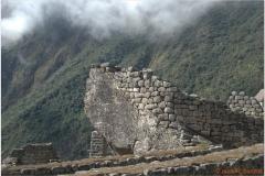 Peru 20070729 Machu Picchu (108)
