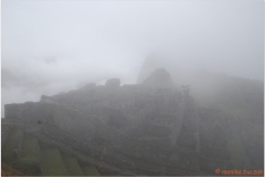 Peru 20070729 Machu Picchu (11)