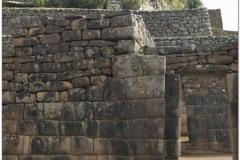 Peru 20070729 Machu Picchu (110)