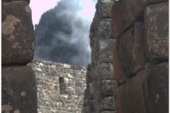 Peru 20070729 Machu Picchu (112)