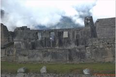 Peru 20070729 Machu Picchu (114)