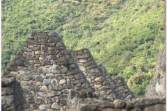 Peru 20070729 Machu Picchu (116)