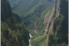 Peru 20070729 Machu Picchu (122)