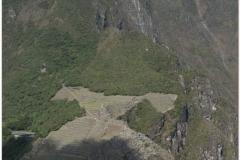 Peru 20070729 Machu Picchu (126)