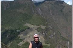 Peru 20070729 Machu Picchu (128)