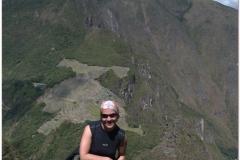Peru 20070729 Machu Picchu (130)