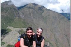 Peru 20070729 Machu Picchu (133)