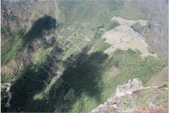 Peru 20070729 Machu Picchu (135)