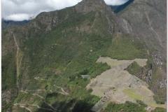 Peru 20070729 Machu Picchu (136)
