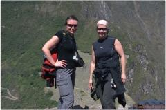 Peru 20070729 Machu Picchu (140)_cr