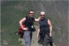 Peru 20070729 Machu Picchu (142)