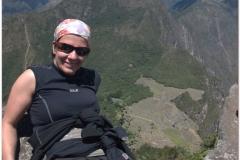 Peru 20070729 Machu Picchu (148)