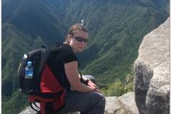 Peru 20070729 Machu Picchu (154)