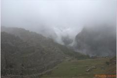 Peru 20070729 Machu Picchu (16)