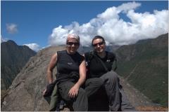 Peru 20070729 Machu Picchu (164)kadr