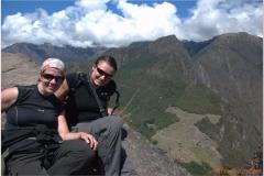 Peru 20070729 Machu Picchu (166)