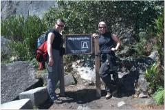 Peru 20070729 Machu Picchu (172)