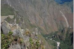 Peru 20070729 Machu Picchu (175)