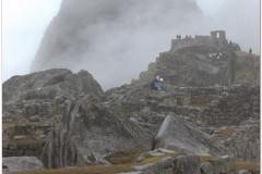 Peru 20070729 Machu Picchu (18)