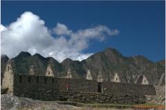 Peru 20070729 Machu Picchu (188)
