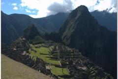 Peru 20070729 Machu Picchu (191)