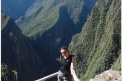 Peru 20070729 Machu Picchu (206)