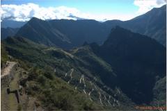 Peru 20070729 Machu Picchu (211)