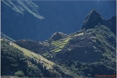 Peru 20070729 Machu Picchu (212)