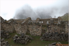 Peru 20070729 Machu Picchu (22)