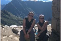 Peru 20070729 Machu Picchu (221)