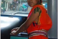 Peru 20070729 Machu Picchu (226)
