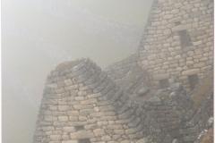 Peru 20070729 Machu Picchu (30)