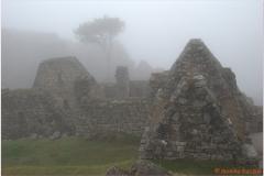 Peru 20070729 Machu Picchu (32)
