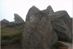 Peru 20070729 Machu Picchu (35)