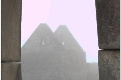 Peru 20070729 Machu Picchu (39)