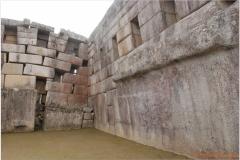 Peru 20070729 Machu Picchu (40)