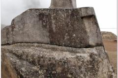 Peru 20070729 Machu Picchu (41)