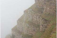 Peru 20070729 Machu Picchu (42)