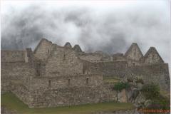 Peru 20070729 Machu Picchu (44)