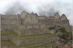 Peru 20070729 Machu Picchu (46)
