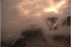 Peru 20070729 Machu Picchu (5)