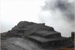 Peru 20070729 Machu Picchu (52)