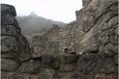 Peru 20070729 Machu Picchu (56)