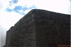Peru 20070729 Machu Picchu (72)