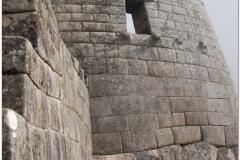 Peru 20070729 Machu Picchu (73)
