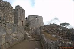 Peru 20070729 Machu Picchu (82)