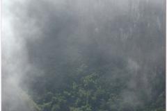 Peru 20070729 Machu Picchu (86)